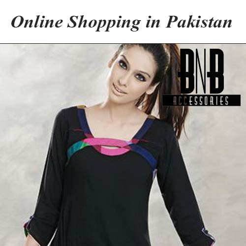 online shopping in lahore